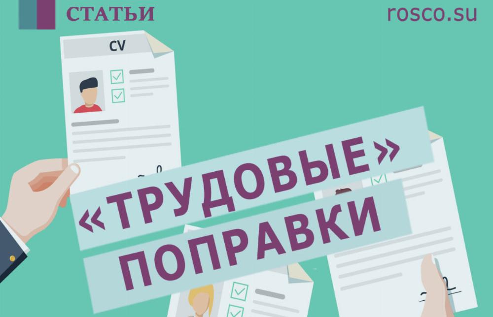 Как оформить дмс физ лицу в новосибирске стоимость
