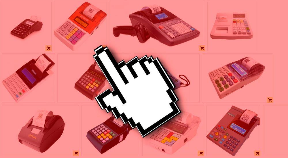 документы на регистрацию ип можно подавать по месту прописки