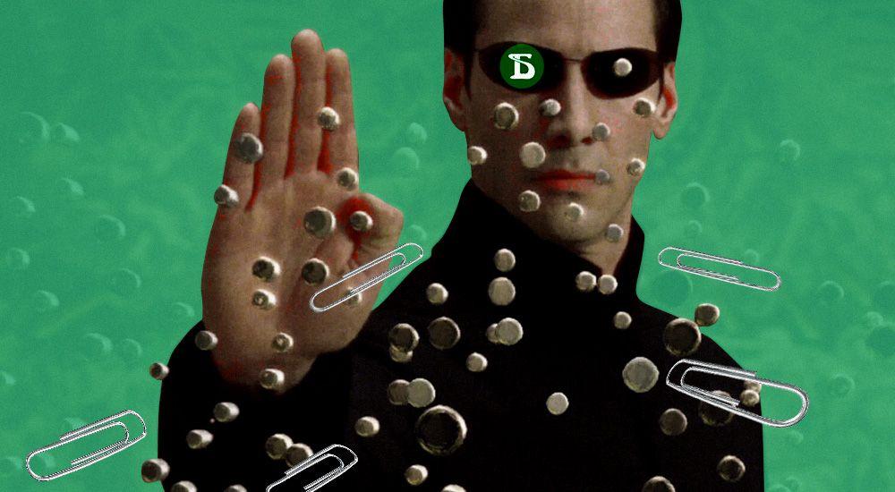 Каверзные вопросы бухгалтеров. Как «Клерк» хотел подловить Бухсофт #Коломна