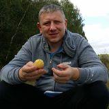 Vasiliy_Verbiy - пользователь клерк.ру