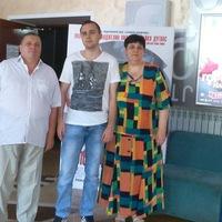 id191520580 - пользователь клерк.ру
