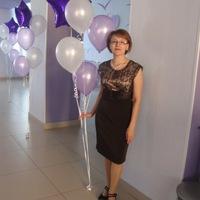 id176476896 - пользователь клерк.ру