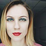 Nellya_Lemeshenko - пользователь клерк.ру