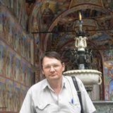 Oleg_Preobrazhenskii