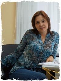В. Татьяна