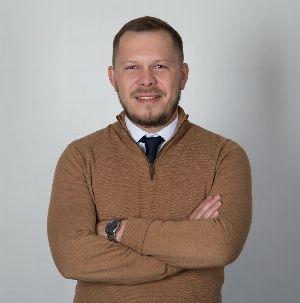ivan_mordvinov - пользователь клерк.ру