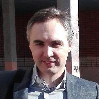 Павел_Тимохин