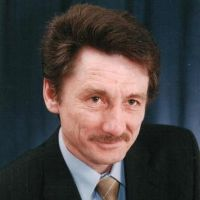 Marat M. Akhmetov