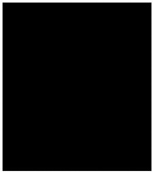 Чёрная Бухгалтерия