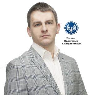 Константин Чупырь - пользователь клерк.ру