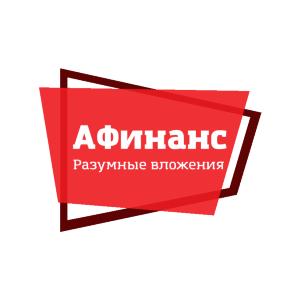 afinance - пользователь клерк.ру