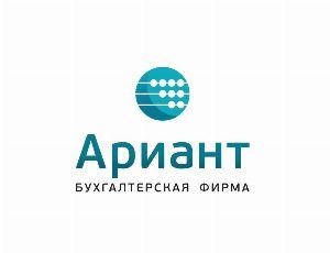 tomeeva@ariant.org
