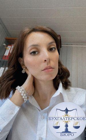 Лиана Петровна - пользователь клерк.ру