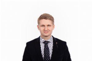 Никита Болтинский