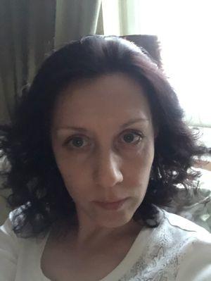 Bolshakova - пользователь клерк.ру