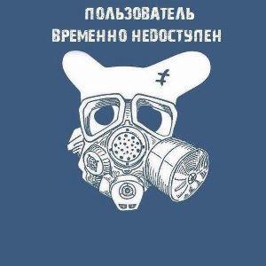 Анастасия Вавилова - пользователь клерк.ру