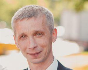 Владимир Лойер