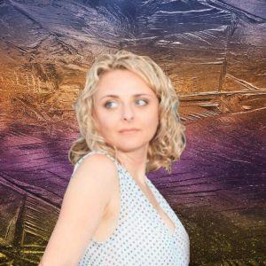 Ekaterina_Dzhangoceva - пользователь клерк.ру