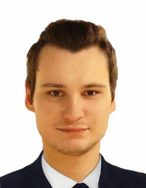 Nikita Vize - пользователь клерк.ру
