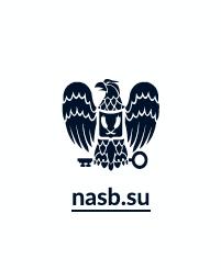 NASB.SU - пользователь клерк.ру