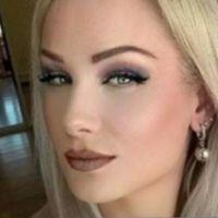Виолетта Евгеньевна
