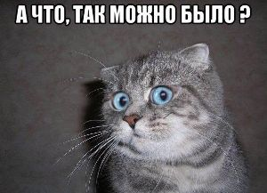 Николай38