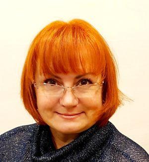 buhuchetochka - пользователь клерк.ру