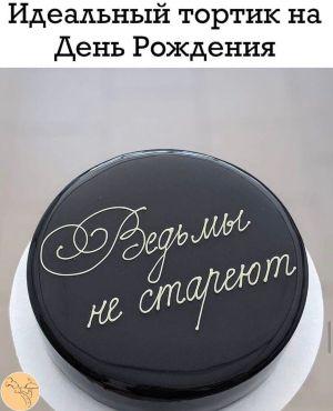 edip22 - пользователь клерк.ру