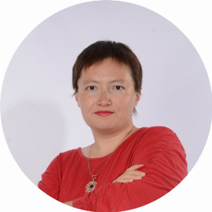 Аватар для Ынйы