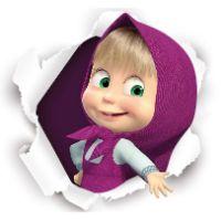 Аватар для Анжелика Ник