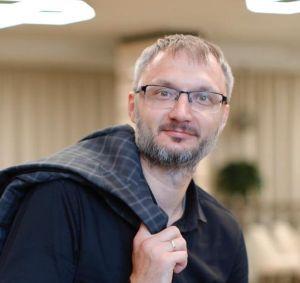 Соппа Кирилл - пользователь клерк.ру