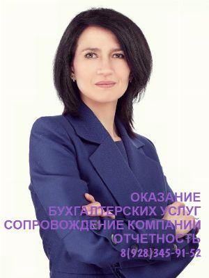 dinges e - пользователь клерк.ру