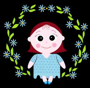 Аватар для evragka