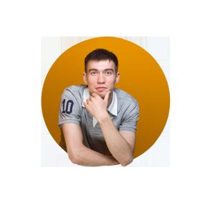 maks_knap - пользователь клерк.ру
