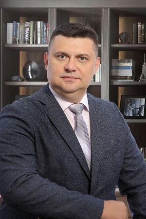 Mikhail1977 - пользователь клерк.ру